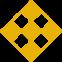 Kayana Logo